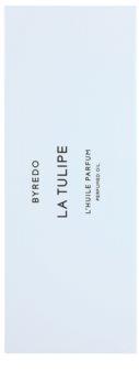 Byredo La Tulipe parfémovaný olej pro ženy 7,5 ml