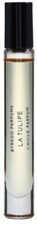 Byredo La Tulipe huile parfumée pour femme 7,5 ml