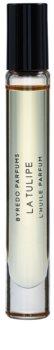 Byredo La Tulipe parfémovaný olej pre ženy 7,5 ml