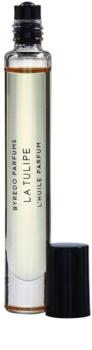 Byredo La Tulipe parfumirano ulje za žene 7,5 ml
