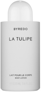 Byredo La Tulipe Body lotion für Damen 225 ml