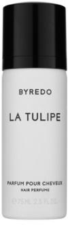 Byredo La Tulipe Hair Mist for Women
