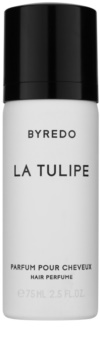 Byredo La Tulipe perfume para cabelos para mulheres 75 ml