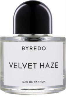 Byredo Velvet Haze parfémovaná voda unisex 50 ml
