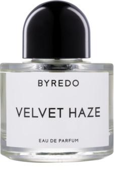 Byredo Velvet Haze Parfumovaná voda unisex 50 ml