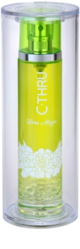 C-THRU Lime Magic toaletna voda za ženske 50 ml