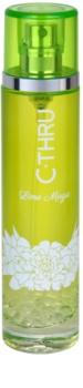 C-THRU Lime Magic Eau de Toilette für Damen 50 ml