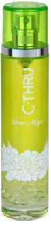C-THRU Lime Magic toaletná voda pre ženy 50 ml