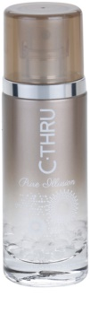C-THRU Pure Illusion Eau de Toilette for Women 30 ml