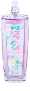 C-THRU Tender Love deodorant s rozprašovačom pre ženy 75 ml