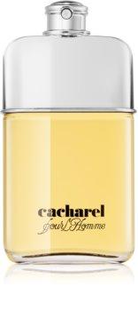 Cacharel pour L'Homme Eau de Toilette für Herren 100 ml