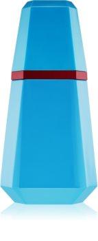 Cacharel Lou Lou Eau de Parfum for Women 30 ml