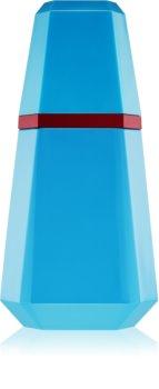 Cacharel Lou Lou Eau de Parfum voor Vrouwen  30 ml