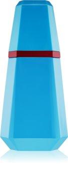 Cacharel Lou Lou eau de parfum pour femme 50 ml
