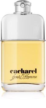 Cacharel pour L'Homme toaletná voda pre mužov 50 ml