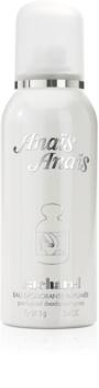 Cacharel Anaïs Anaïs L'Original Deo Spray for Women 97,5 g
