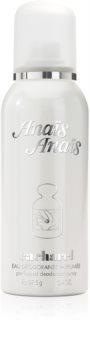 Cacharel Anaïs Anaïs L'Original dezodorant w sprayu dla kobiet 97,5 g