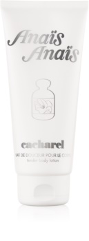 Cacharel Anaïs Anaïs L'Original Body lotion für Damen 200 ml