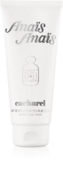 Cacharel Anaïs Anaïs L'Original mleczko do ciała dla kobiet 200 ml