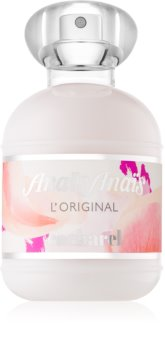 Cacharel Anaïs Anaïs L'Original parfumska voda za ženske 50 ml