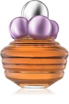 Cacharel Catchme Eau De Parfum For Women 50 Ml Notinocouk