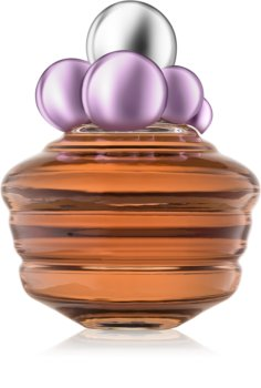 Cacharel Catch...Me parfumska voda za ženske