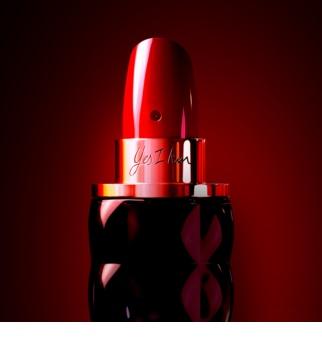 Cacharel Yes I Am Eau de Parfum voor Vrouwen  50 ml