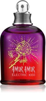 Cacharel Amor Amor Electric Kiss toaletna voda za ženske 100 ml