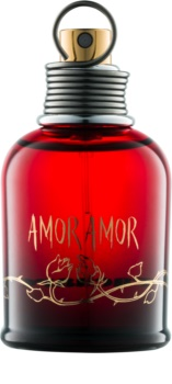 Cacharel Amor Amor Mon Du Soir Eau de Toilette voor Vrouwen  30 ml