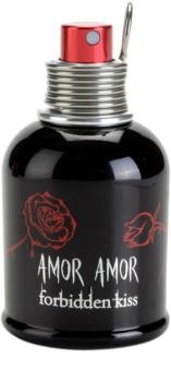 Cacharel Amor Amor Forbidden Kiss woda toaletowa dla kobiet 30 ml