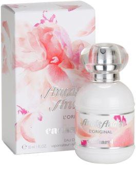 Cacharel Anais Anais L'Original eau de parfum pentru femei 30 ml