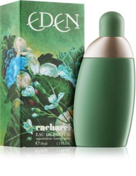 Cacharel Eden parfumska voda za ženske 50 ml