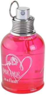 Cacharel Amor Amor In a Flash туалетна вода для жінок 30 мл