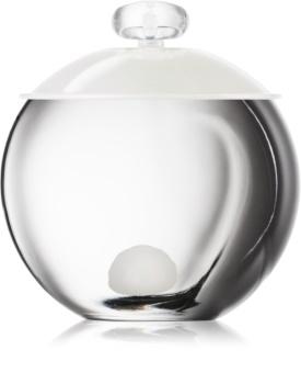 Cacharel Noa туалетна вода для жінок