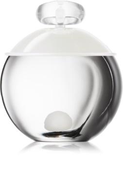 Cacharel Noa toaletná voda pre ženy 30 ml