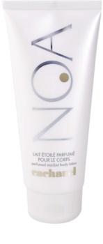 Cacharel Noa Body Lotion for Women 200 ml