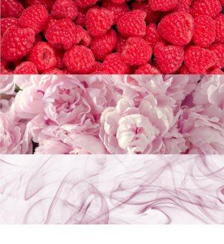 Calvin Klein Eternity Moment eau de parfum para mujer 100 ml