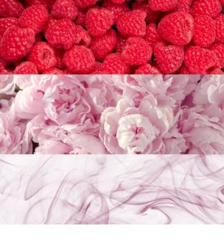 Calvin Klein Eternity Moment Eau de Parfum voor Vrouwen  100 ml