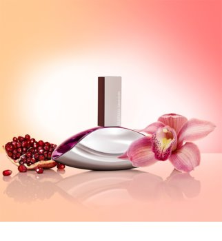 Calvin Klein Euphoria eau de parfum nőknek 100 ml