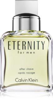 Calvin Klein Eternity for Men тонік після гоління для чоловіків 100 мл