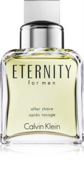 Calvin Klein Eternity for Men lotion après-rasage pour homme 100 ml
