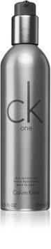 Calvin Klein CK One Körperlotion Unisex 250 ml