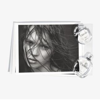 Calvin Klein Obsessed woda toaletowa dla mężczyzn 125 ml