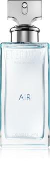 Calvin Klein Eternity Air eau de parfum para mujer
