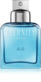 Calvin Klein Eternity Air for Men eau de toilette para homens