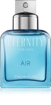 Calvin Klein Eternity Air for Men eau de toilette per uomo 100 ml