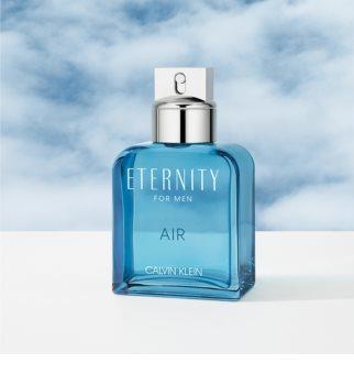 Calvin Klein Eternity Air for Men Eau de Toilette voor Mannen 100 ml