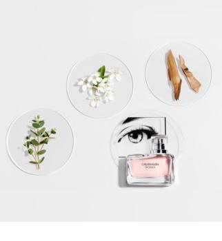 Calvin Klein Women парфюмна вода за жени 50 мл.