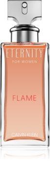 Calvin Klein Eternity Flame Eau de Parfum für Damen 100 ml