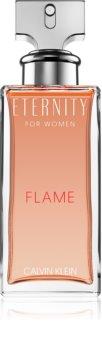 Calvin Klein Eternity Flame eau de parfum pour femme